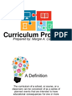 Curriculum-Products.pptx