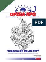 ROPERAShareware.pdf