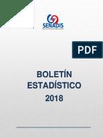 BoletinEstadistico-2018.pdf