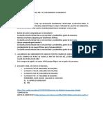 CAPITULO-21.docx