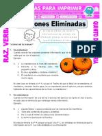 Oraciones-Eliminadas-Ejercicios-para-Quinto-de-Primaria.doc