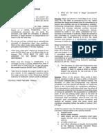 2019-UP-LMT-Labor-Law-Fundamentals.pdf