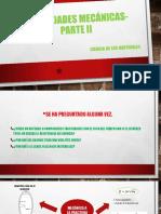 Propiedades mecánicas-parte ii.pptx
