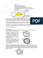 Resumen Termo Pep 1 Florencia Arrau PDF