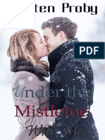 1.5-Under-The-Mistletoe-With-Me.pdf