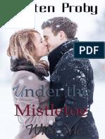 1.5-Under-The-Mistletoe-With-Me.pdf