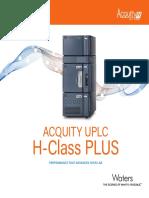 BROSUR UPLC H CLASS PLUS.pdf