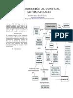 Control Automatizado (1)