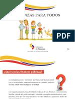 Lectura 1 finanzas Públicas.pdf