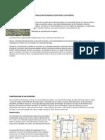 284375355-Construccion-de-Muros-Portantes-Con-Piedra-Madera.docx