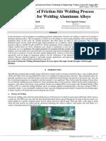 Optimization_of_Friction_Stir_Welding_Pr.pdf
