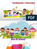 brincar+-+psicodiagnóstico+e+psicoterapia.pdf