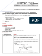 417153008-Lesson-Plan-in-Dividing-Polynomials-Using-Synthetic-Division.docx