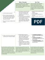AAENFOQUES.pdf