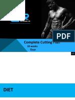 Guide - Cutting Plan.pdf