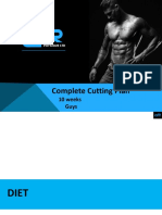 Guide - Cutting Plan.pdf