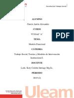 Modelo Funcional.pdf
