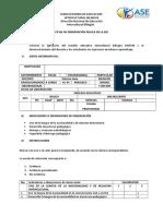 420502971 2 Ficha Observacion Aulica Castellano