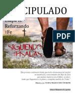 Discipulado SSP II 1.pdf