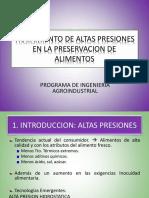 1.1 - Altas Presiones.pdf