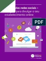 1541698328O_poder_das_redes_sociais__Um_guia_para_divulgar_o_seu_estabelecimento_online (1).pdf