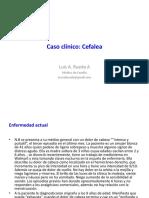 6.-Cefalea_Migraña -alumnos.pdf