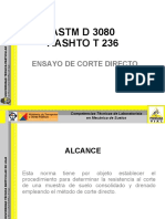determinacindelagravedadespecficadepartculasslidas-090806150106-phpapp02.pdf