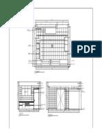 Kitchen Details Layout2