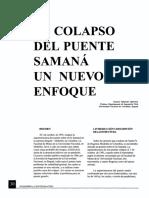 Dialnet-ElColapsoDelPuenteSamana-4902811