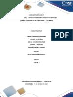 415096276-Modelacion-y-Simulacion-Taller-2-Colaborativo-1.pdf