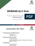 webinar etesis.pptx