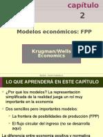 02 Krugman