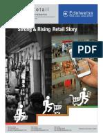 Market_Retail_Edelweiss_10.01.18.pdf