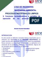 39528_7001159868_08-30-2019_095307_am_3._SESION._FUNCIONES_TERMODINAMICAS (1).pdf