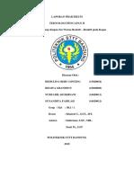 LAPORAN CAP RINTANG REAKTIF.docx