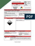 FICHA DE DATOS DE SEGURIDAD DEL ÁCIDO FOSFÓRICO.docx