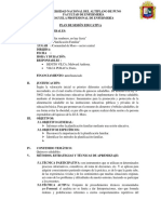 PLAN DE SESIÓN EDUCATIVA planificacion familiar.docx