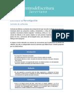 articulo_de_reflexion.pdf