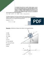 Problemas resuesltos TyE - Parte A.pdf