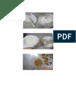 POLIMORFISMO FOTOS.pdf