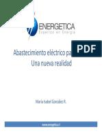 Presentacion_MariaIsabelGonzalez-ASIQUIM