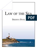 Law_of_the_Sea_Briefing_Book.pdf
