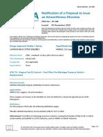 EASA_PAD_19-198_1