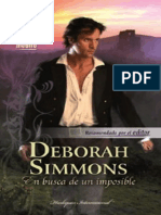 Em-busca-do-impossivel-Deborah-Simmons (1).epub