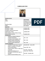 Curriculum Vitae 2019 - Iqro Rinaldi.pdf