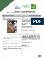 ADA_6º Ano_Estudante - 2019 - 3º Bimestre - EDUARDO