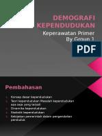 Demografi.pptx