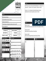 06 Snipe Faircross.pdf