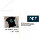 Organ donation.docx