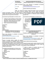 MODELO SOLICITUD AUTORIZACION ETAPA PRODUCTIVA(1).docx